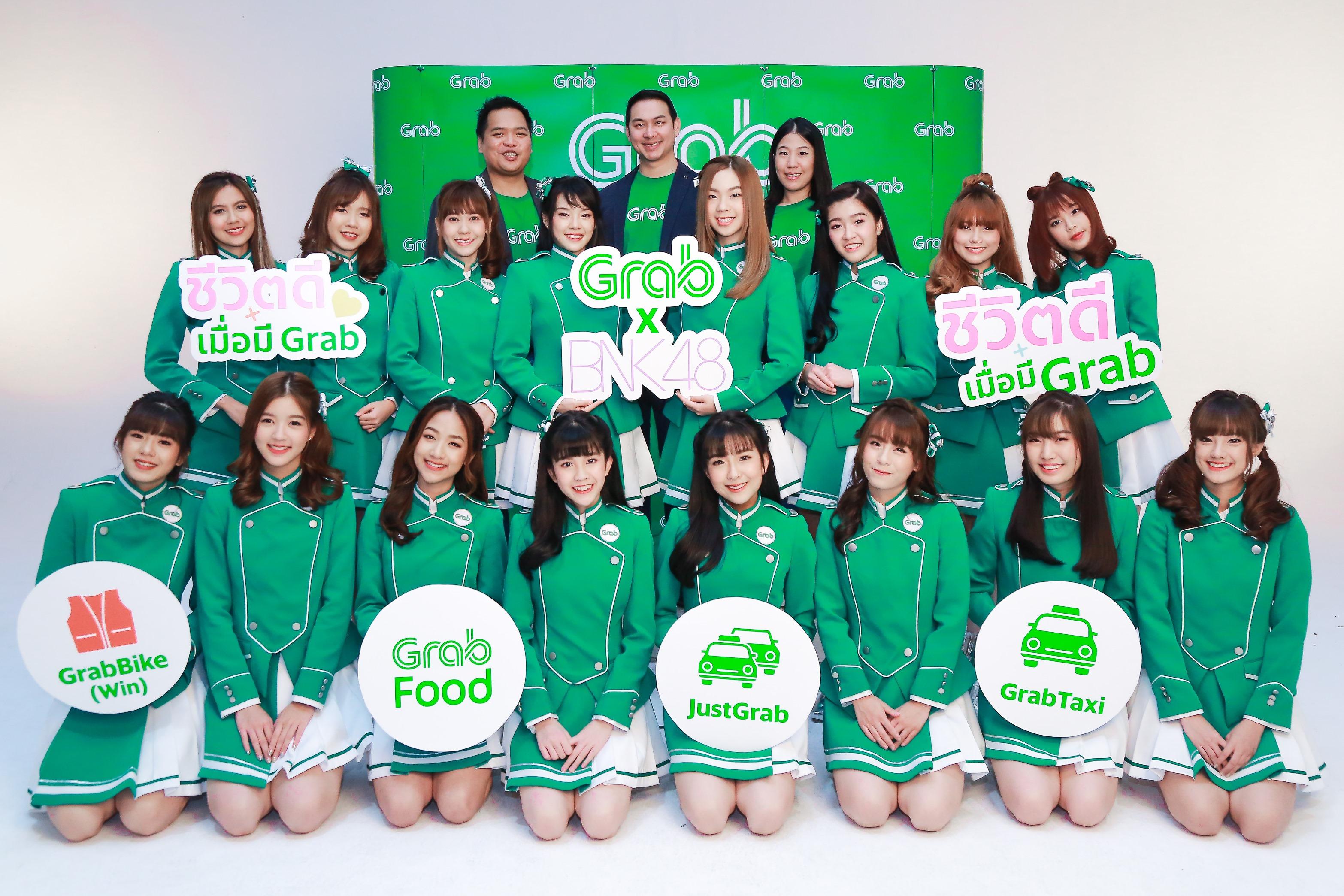 Grab-x-BNK48-1_re