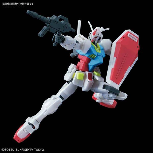 HG-GBN-Base-Gundam (2)