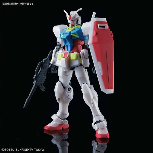 HG-GBN-Base-Gundam (4)