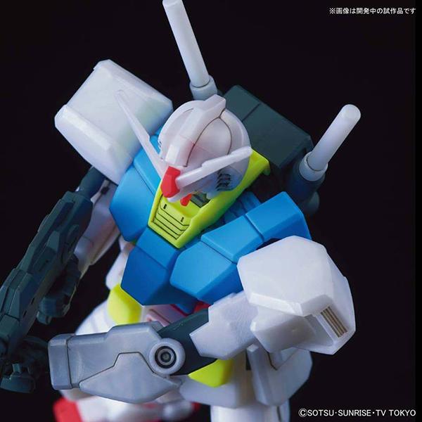 HG-GBN-Base-Gundam (6)