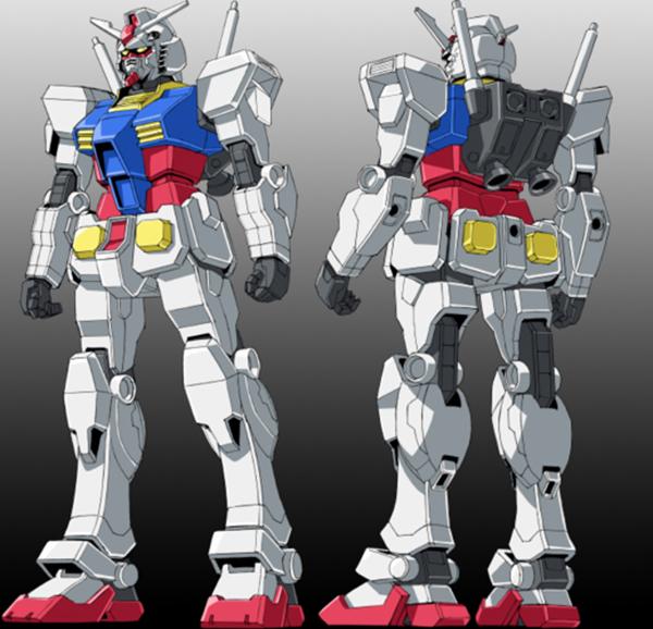 HG-GBN-Base-Gundam (8)