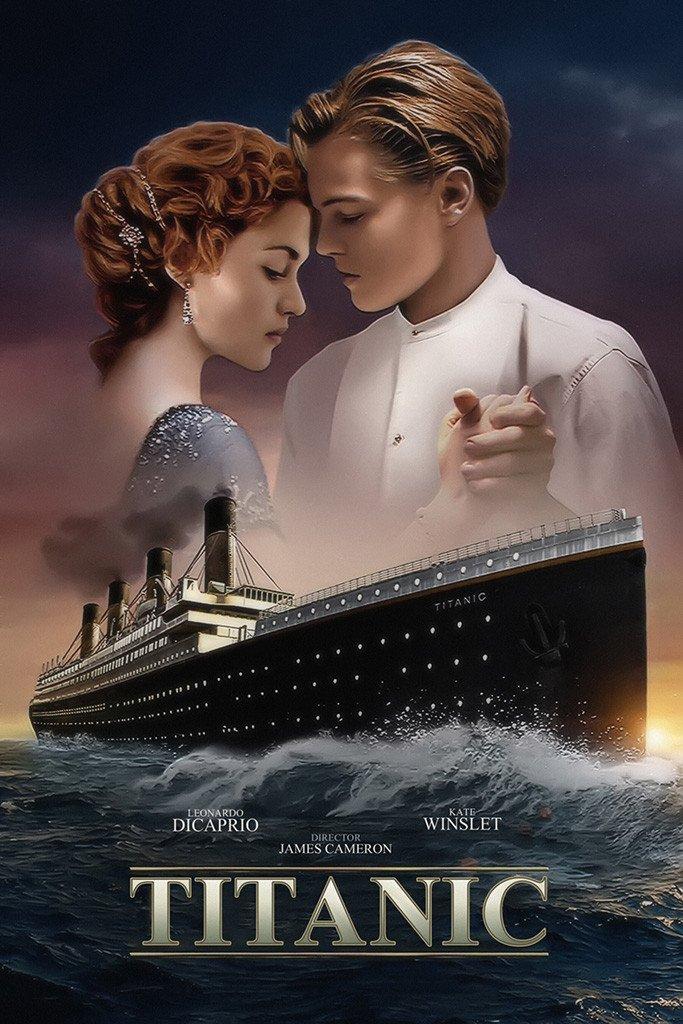 Titanicpic1