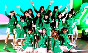 grab-appoints-bnk48-as-its-first-brand-ambassadors-in-thailand (13)