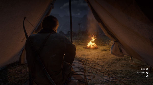 red-dead-redemption-2-camping