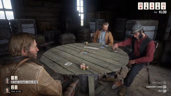 red-dead-redemption-2-poker