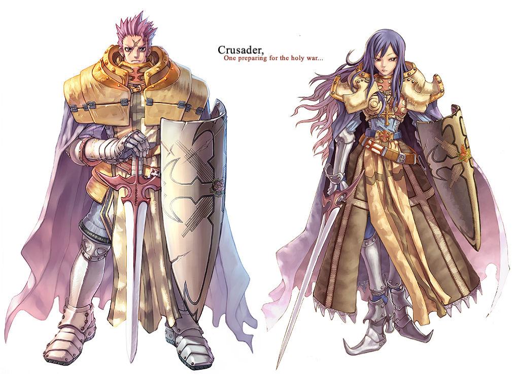 swordman-knight-ragnarok-m-eternal-love 4 (2)