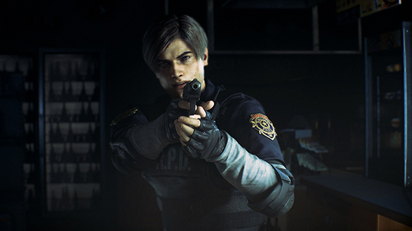 10-best-weapon-in-resident-evil (1)
