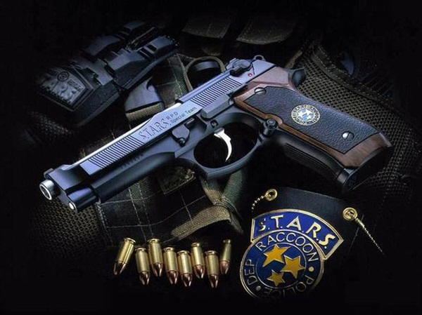 10-best-weapon-in-resident-evil (10)