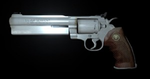 10-best-weapon-in-resident-evil (11)