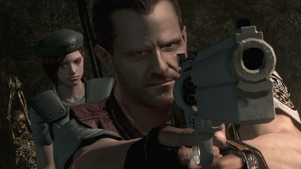 10-best-weapon-in-resident-evil (12)