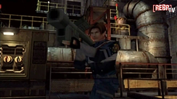 10-best-weapon-in-resident-evil (13)
