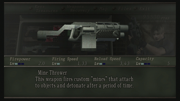 10-best-weapon-in-resident-evil (2)