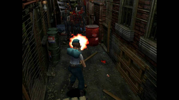 10-best-weapon-in-resident-evil (5)