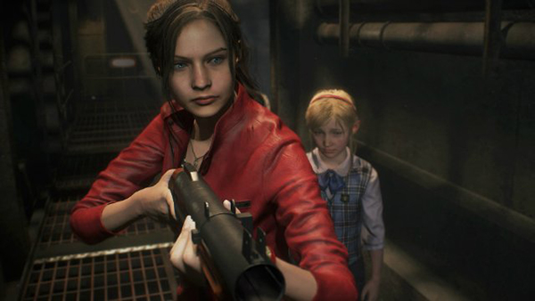 10-best-weapon-in-resident-evil (6)