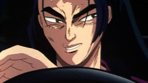 10-racer-form-japanese-animation (8)