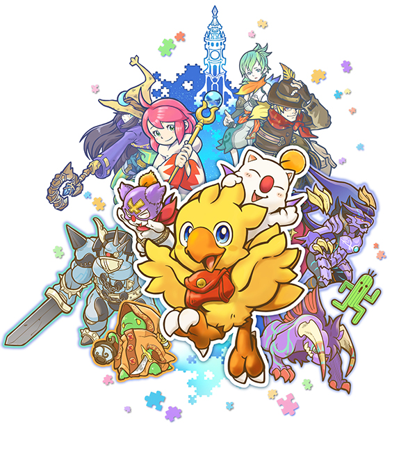 Chocobos-Mystery-Dungeon-Every-Buddy (2)