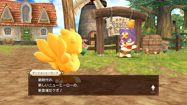 Chocobos-Mystery-Dungeon-Every-Buddy (4)