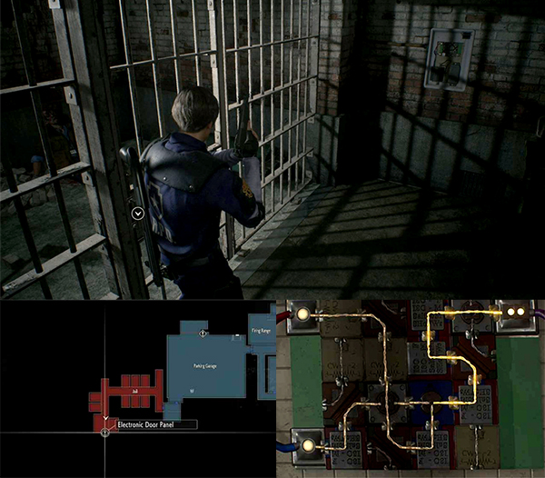 RE2 Remake Review5   copy