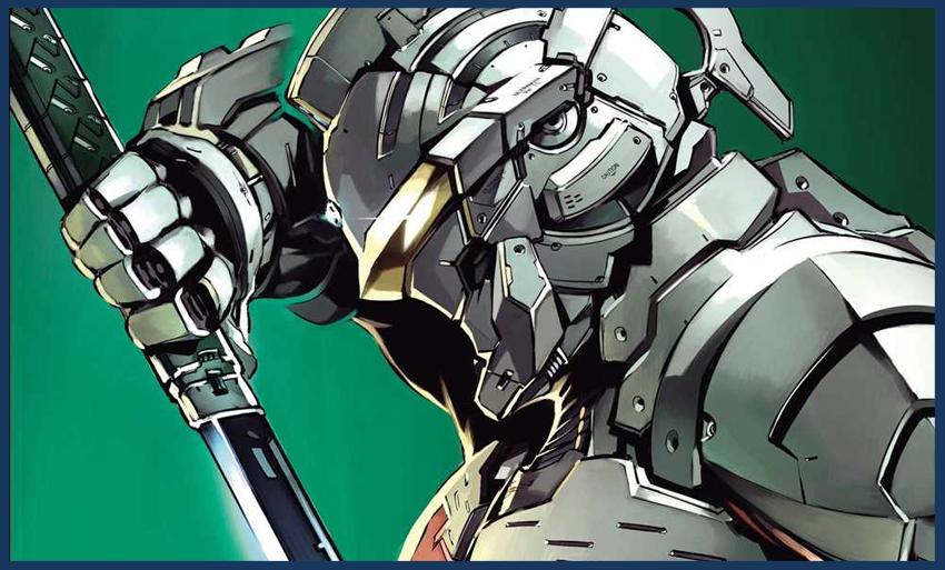Ultraman4Header