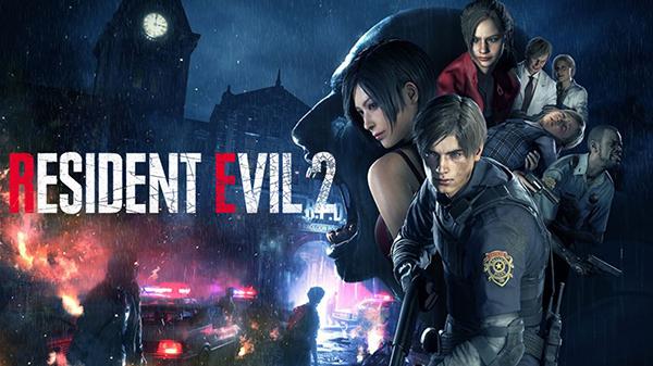 10-easter-egg-resident-evil-2-remake (1)