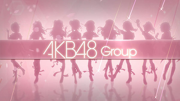AKB48 Cherry Bay Blaze promotional film.mp4_snapshot_00.05