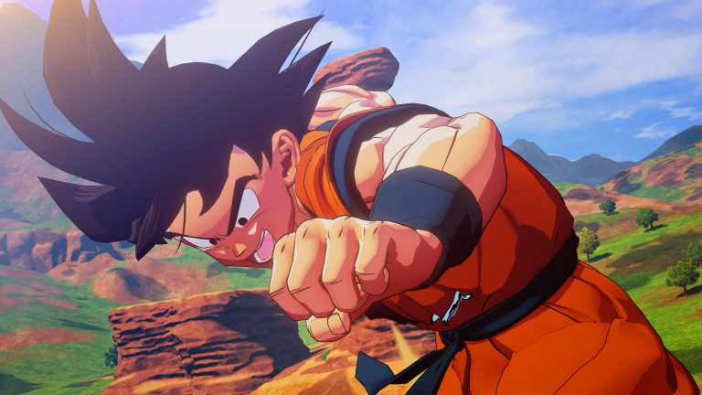 Dragon-Ball-ZKakarot_2019_06-09-19  (2)