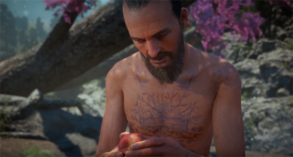 FARCRY 5 REVIEW 3