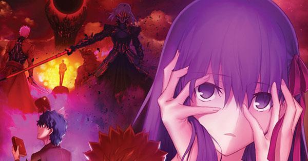 Fate-Stay-Night-II (4)