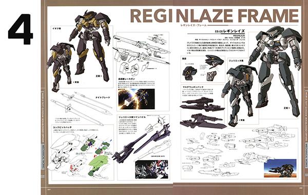 Gundam-IBO-MS-Frame-Types (13)