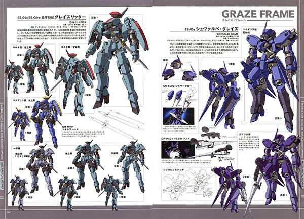 Gundam-IBO-MS-Frame-Types (8)