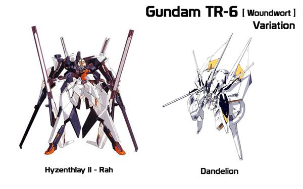 GundamAOZ-MS (16)
