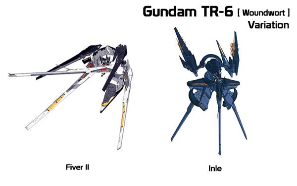 GundamAOZ-MS (17)