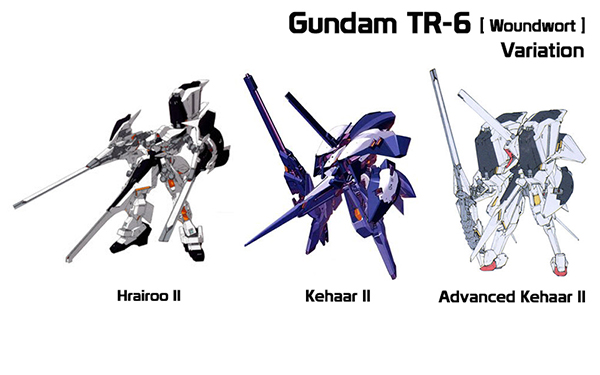 GundamAOZ-MS (18)
