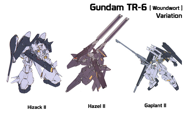 GundamAOZ-MS (20)
