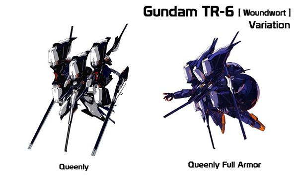 GundamAOZ-MS (22)