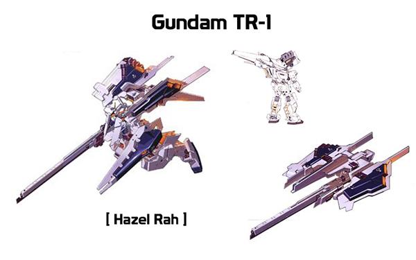 GundamAOZ-MS (4)