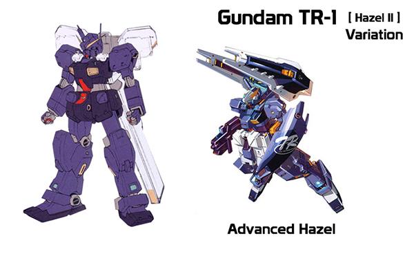 GundamAOZ-MS (6)