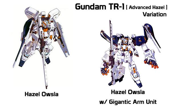 GundamAOZ-MS (7)