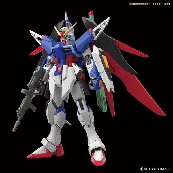 HGCE-Destiny-Gundam (4)