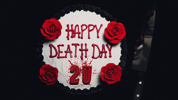 Happy Death Day 2U (3)
