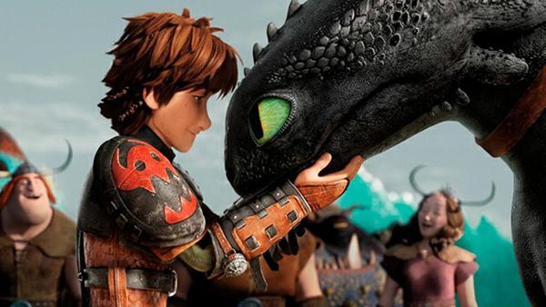 How 2 train ya dragon 3 (6)