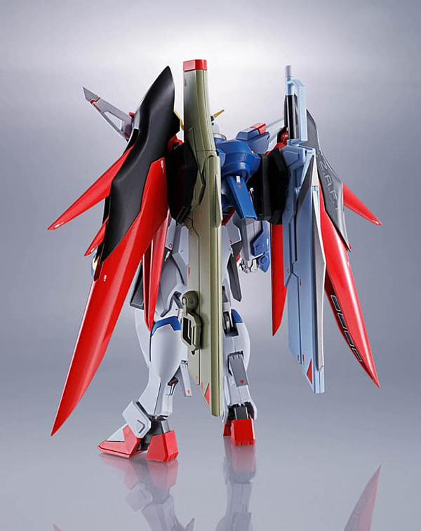 Metal-Robot-Destiny-Gundam (10)