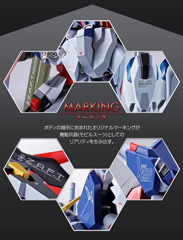 Metal-Robot-Destiny-Gundam (11)