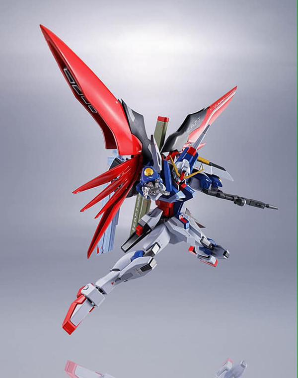 Metal-Robot-Destiny-Gundam (2)