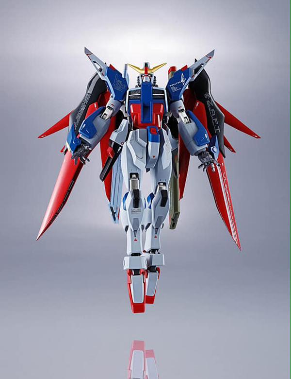 Metal-Robot-Destiny-Gundam (4)