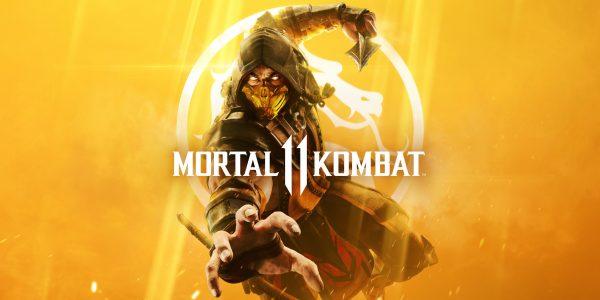 Mortal-Kombat-11-Cover-Art_01-10-19-600x300