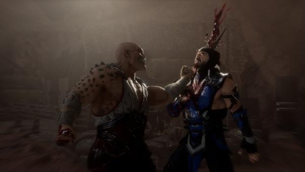 Mortal-Kombat-11_2019_01-17-19_007.jpg_600