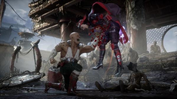 Mortal-Kombat-11_2019_01-17-19_008.jpg_600