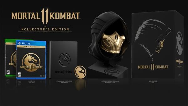 Mortal-Kombat-11_2019_01-17-19_010.jpg_600