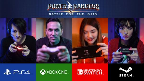Power-Rangers-Battle-for-the-Grid_2019_01-17-19_007.jpg_600
